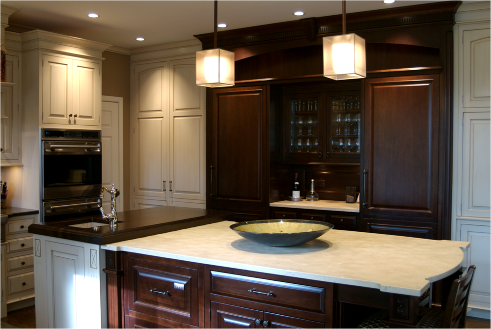 Metropolitan Kitchen