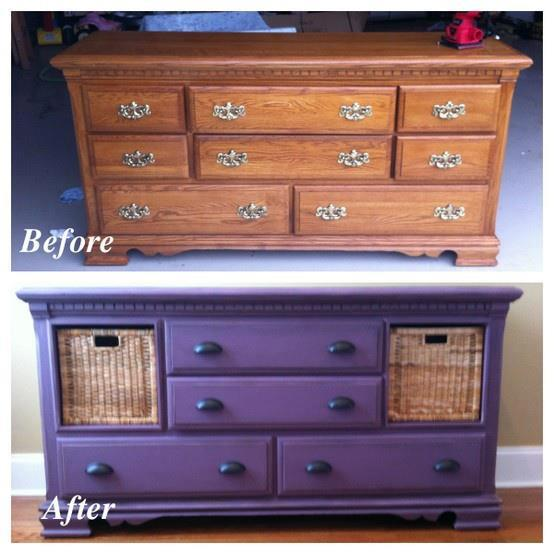 A Great Tip To Know Before Refinishing Furniture The Knobbery Cabinet Hardware Door