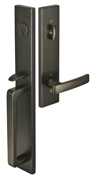 Door Hardware Buying Guide — The Knobbery | cabinet hardware | door ...