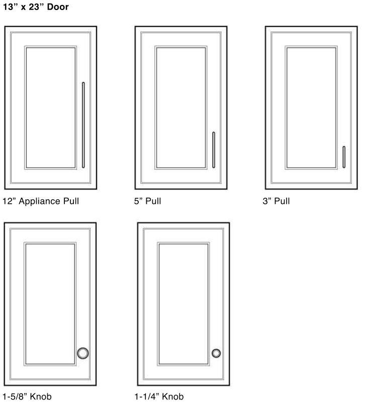 small_doors1.JPG