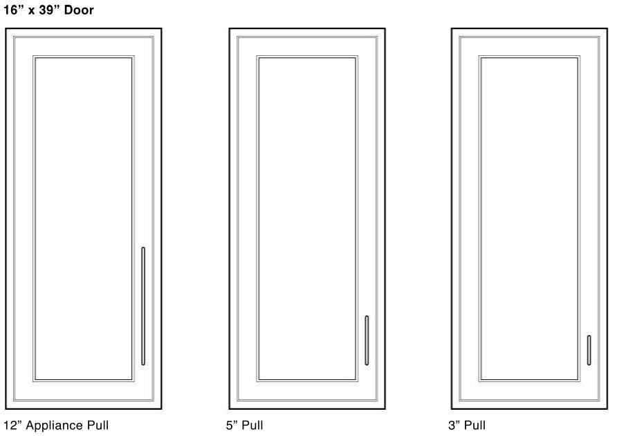 small_doors2.JPG