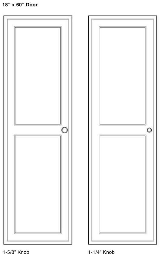 large_door1.JPG