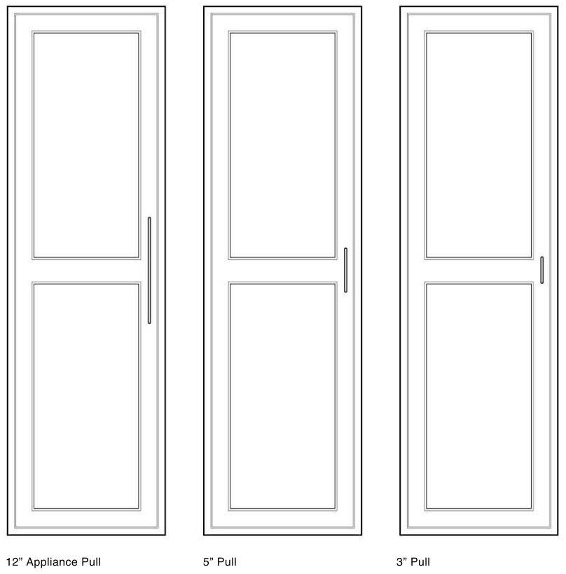 large_door2.JPG