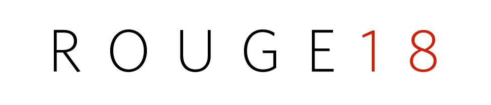 ROUGE 18 logo.jpg