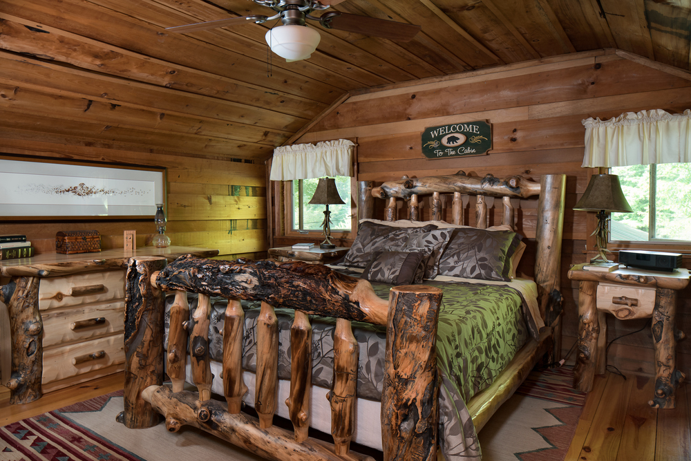 Viking Lodge web-7.jpg