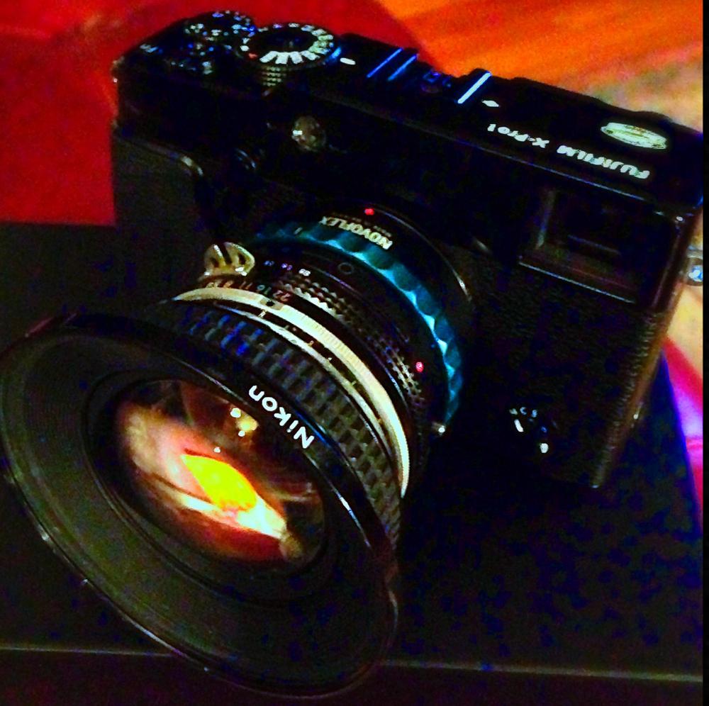 photoxpro.JPG