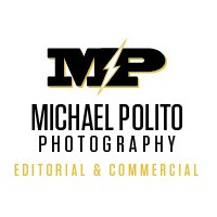 MICHAEL POLITO PHOTOGRAPHY