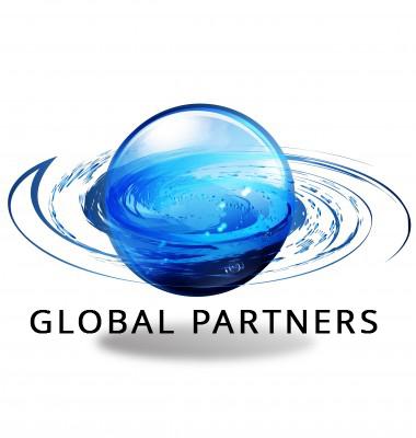 globalpartners.jpg