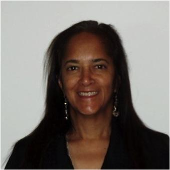 Asha Knutson, PhD