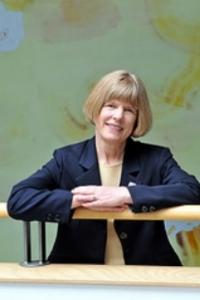 Darlene Russ-Eft, PhD