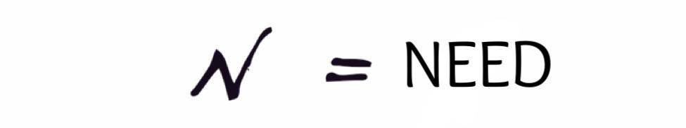 N=?.png