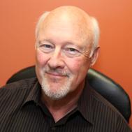 Craig Perrin
