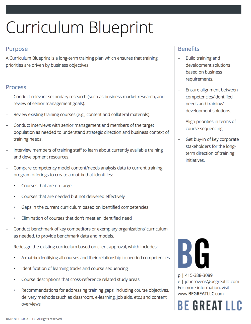 Curriculum Blueprint.png