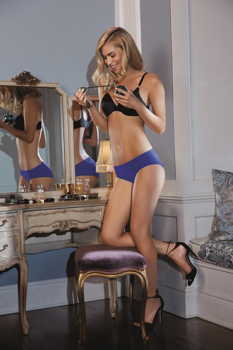 jockey vanity blond.jpg