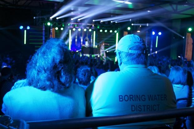 boring7.jpg