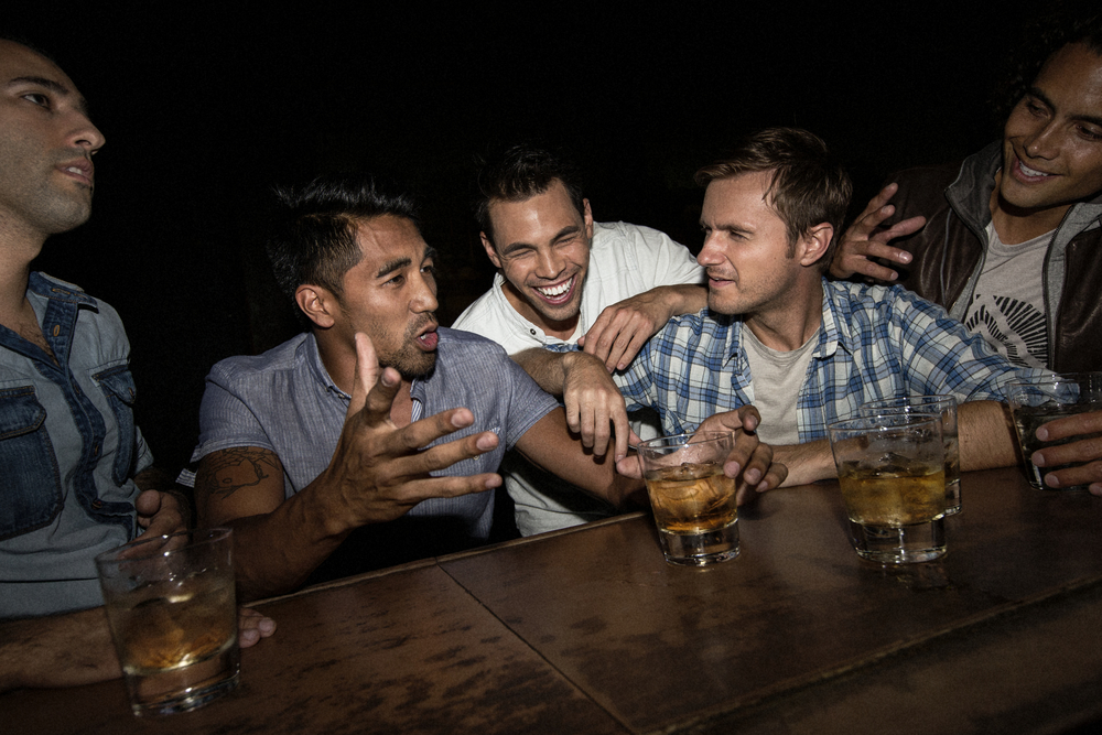 Beam Drinking Buddies.jpg