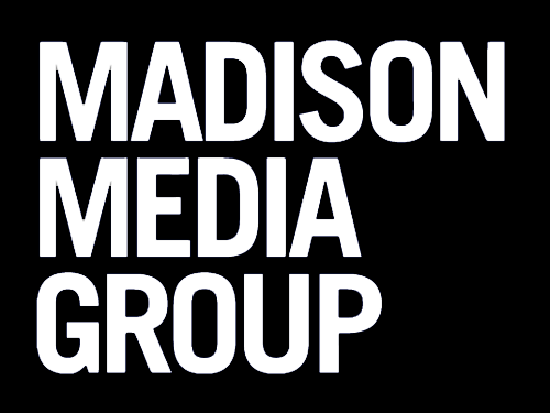 MADISON MEDIA GROUP