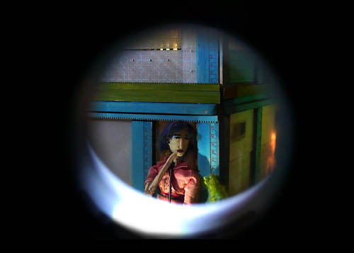 peep-hole-13-woman-downstairs-500__large.jpg