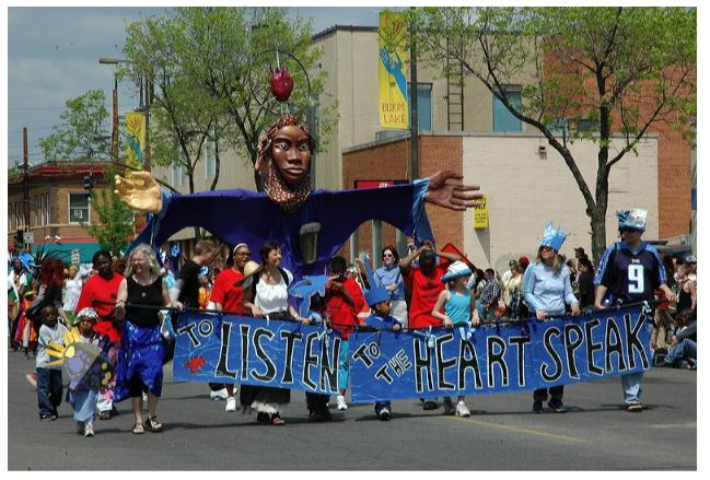 mayday parade copy.jpg
