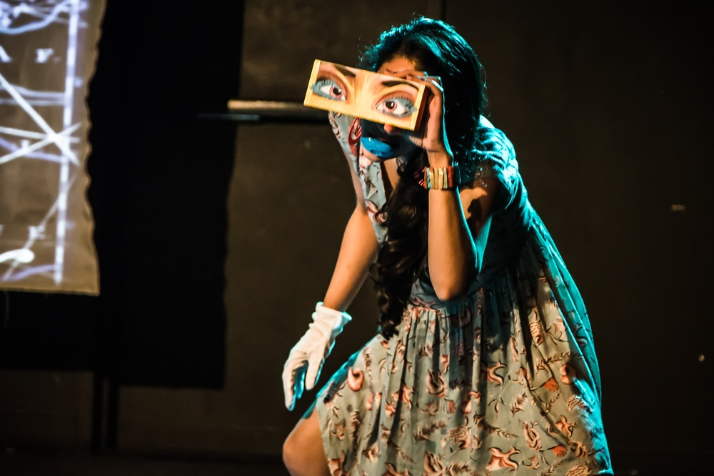 20150318 - Theater Play - Yoleros - Color 0011.jpg