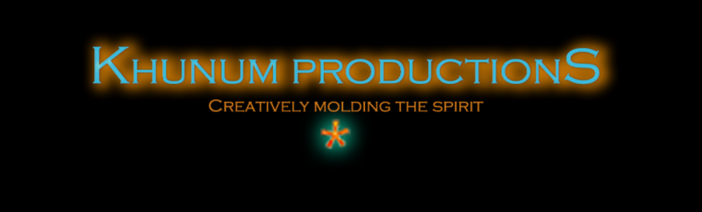 Khunum Productions Small.png