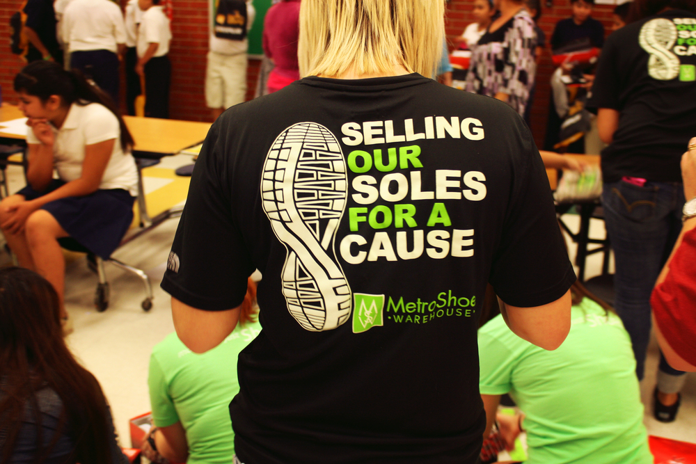 sellingoursoles.jpg