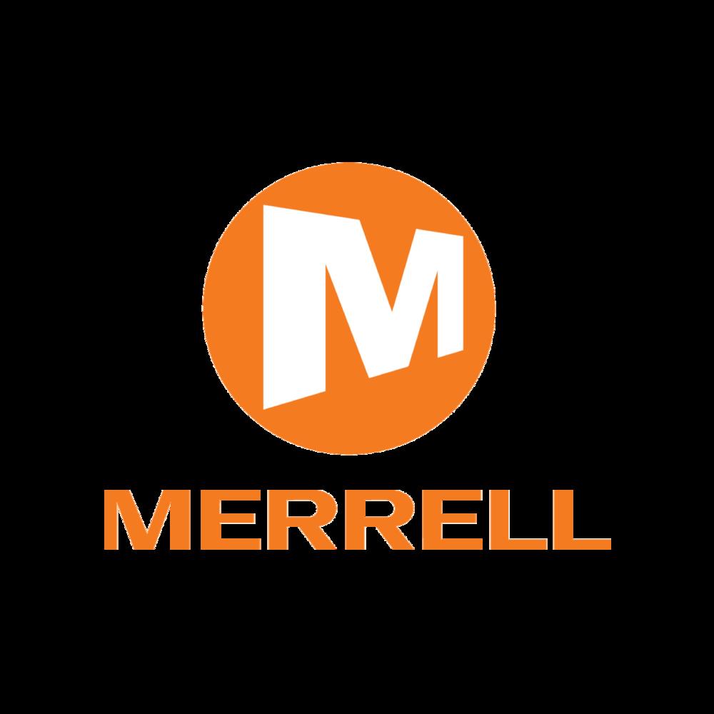 LOGO_MERRELL.png