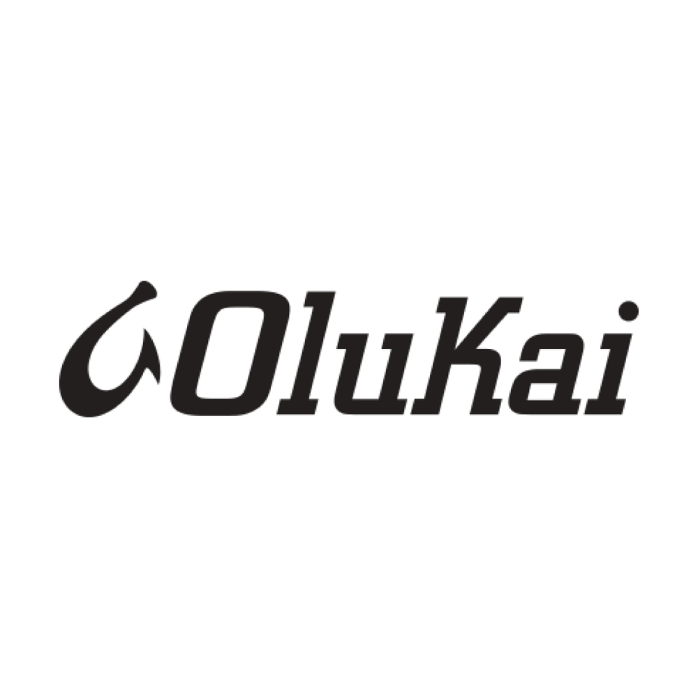 LOGO_OLUKAI.png