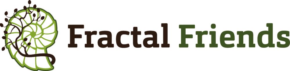 Logo_Medium (png).png