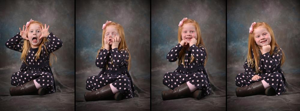 DSC_0172-Collage.jpg
