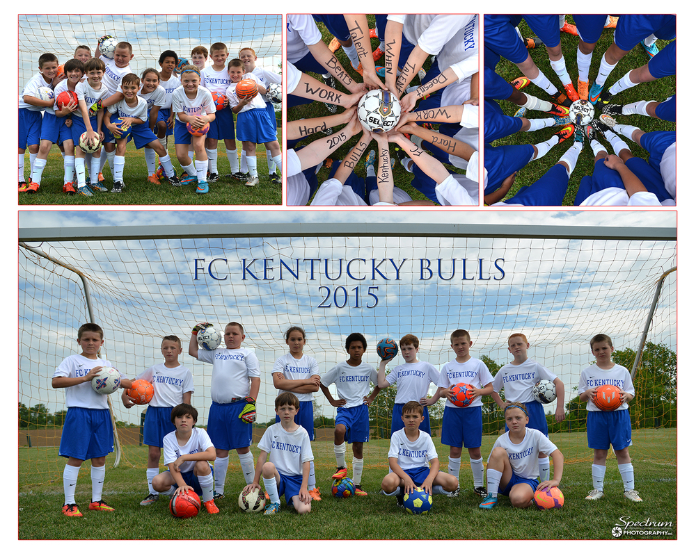FC Soccer Poster-5 - resized.jpg