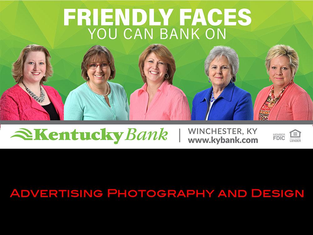 AA-Ky Bank.jpg
