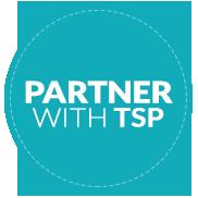 btn_partner.png