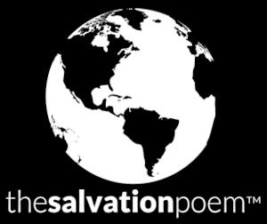 the-salvation-poem.png