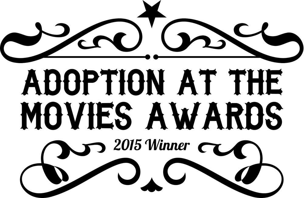 adoption_white (1).png