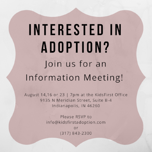 info meeting.png