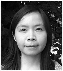 Mei-Fang Lin