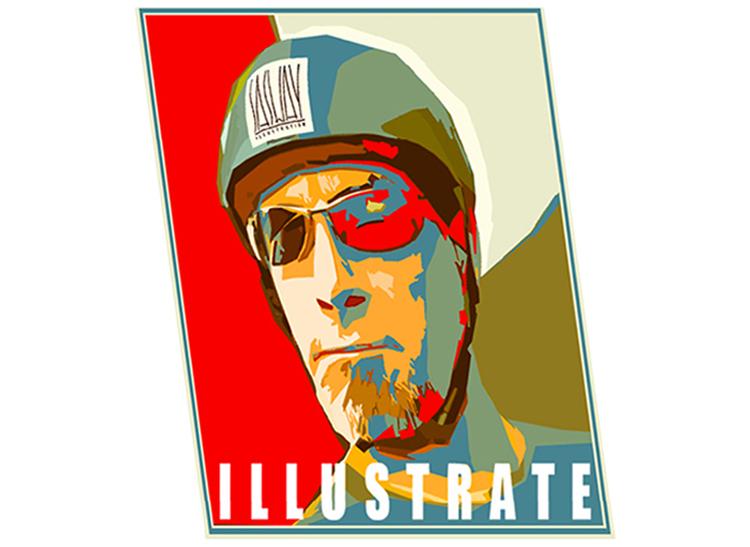 SaswayIllustration_logo_3.png
