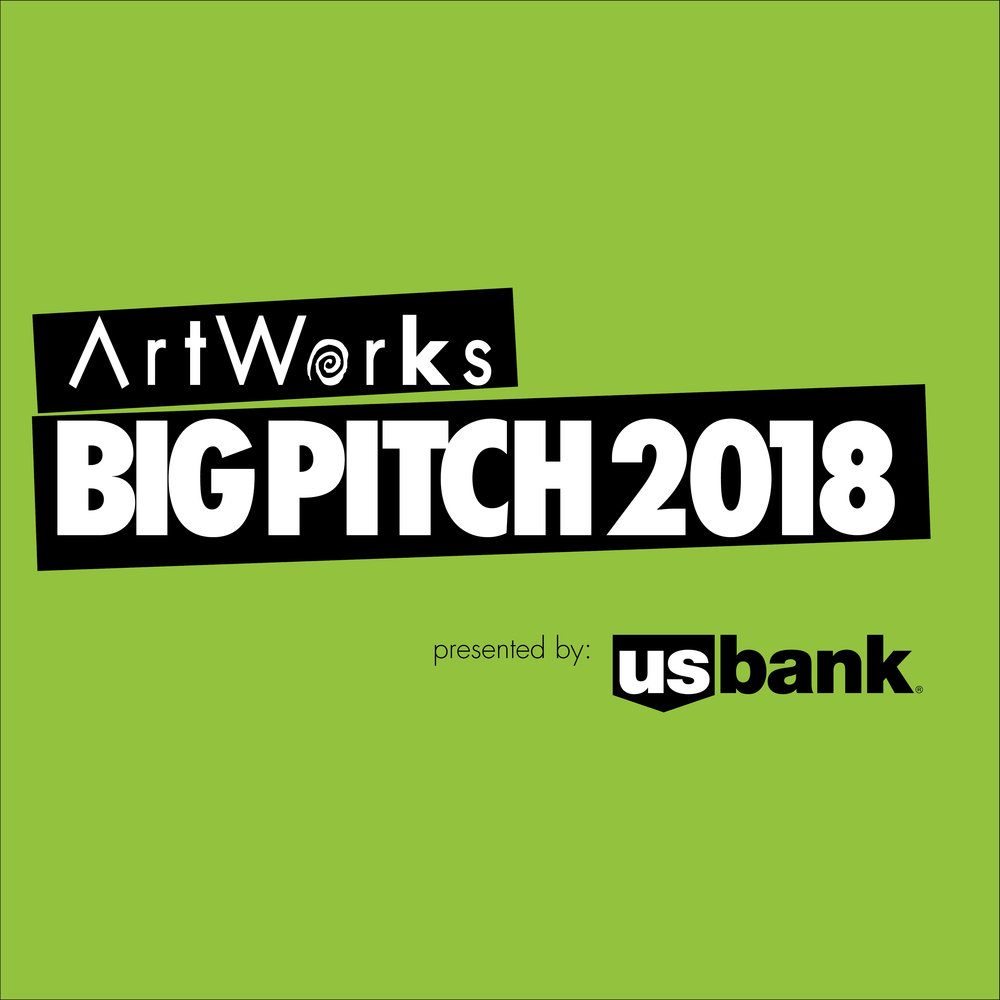 FY2018_Big Pitch_ Instagram-03.jpg