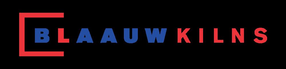 Blaauw-logo-2017-EN.png