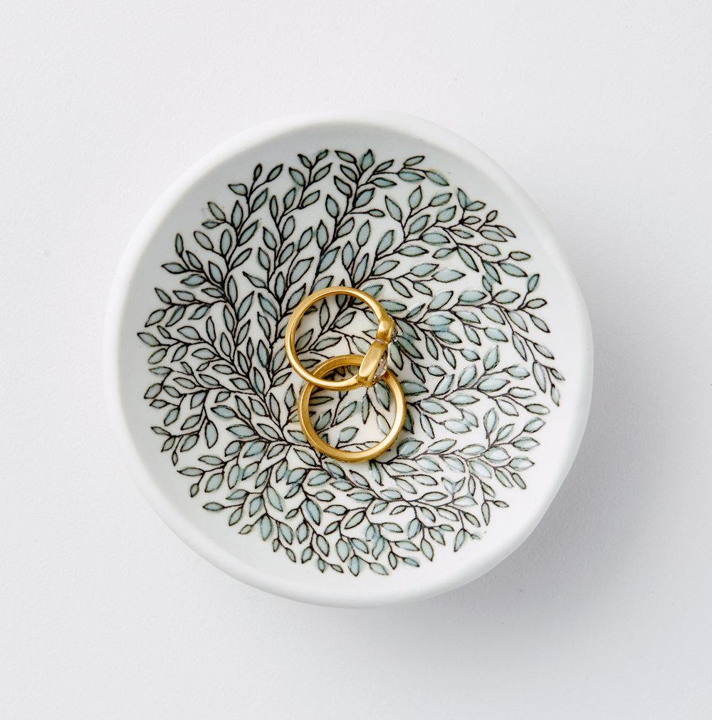 SKT_Vine-Ring-Dish-055.jpg