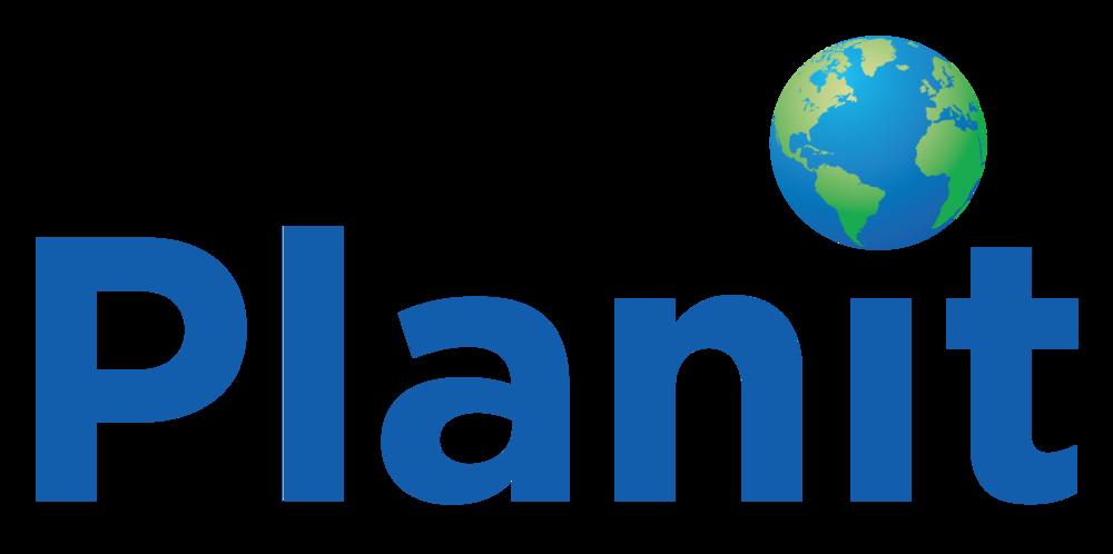 Planit Logo 1560ab.png