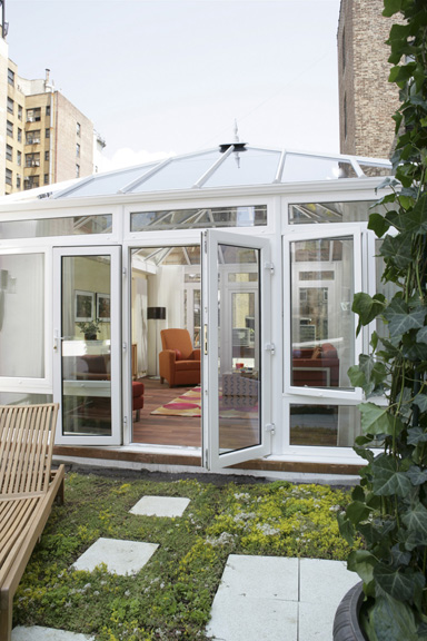 Sunroom Exterior.jpg