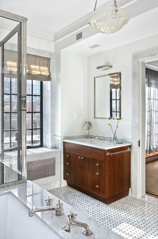 10 BathroomFR_5161.jpg