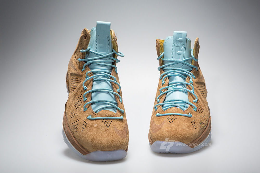 nike-lebron-x-ext-brown-suede-new-3.jpg