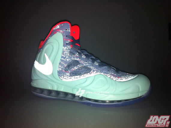nike-hyperposite-mint-grey-red-10.jpg