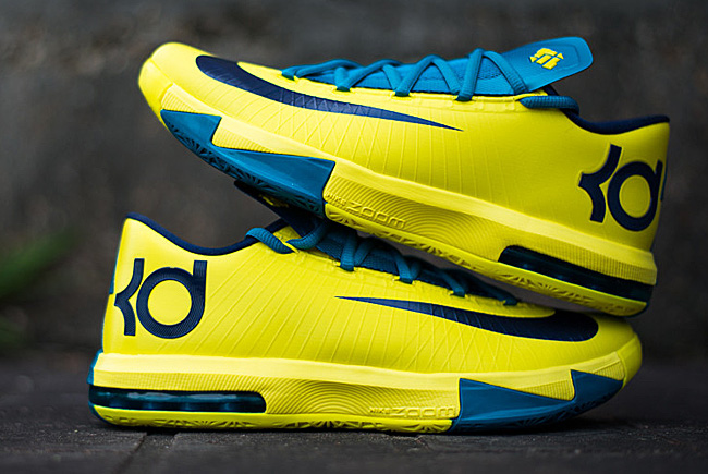 NIKE_KD_VI_Sneaker_Politics_1_1024x1024.jpg