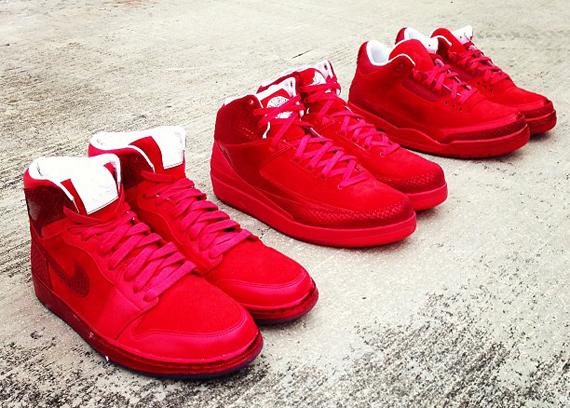 all-red-jordans-1.jpg