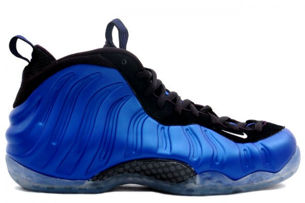 nike-air-foamposite-royal-blue-vs-eggplant-4-600x399.jpg