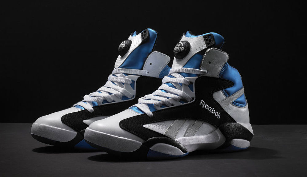 reebok-shaq-attaq-2013-retro-official-01.jpg